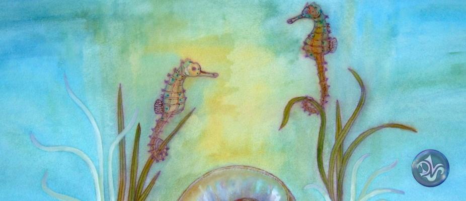 http://www.dls-kunst.de/wp-content/uploads/2014/04/mal_sli_aquarium.jpg