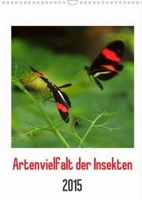 Kal_Artenviefalt_der_Insekten_Kat