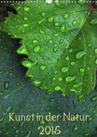 Kal_Kunst_in_der_Natur_Kat