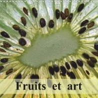 Kal_fruits_et_art_Kat_neu