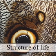 Kal_structure_of_life_kat
