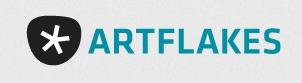artflakes_web