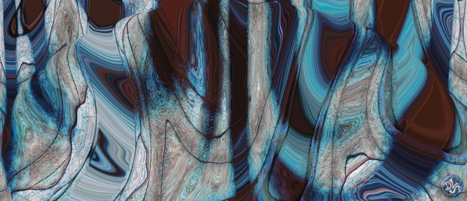 http://www.dls-kunst.de/wp-content/uploads/2018/01/dig_sli_kristallin-1.jpg